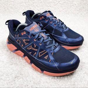 Hoka One One Infinite Running Sneakers